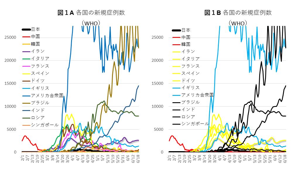 町田 市 感染 者 数